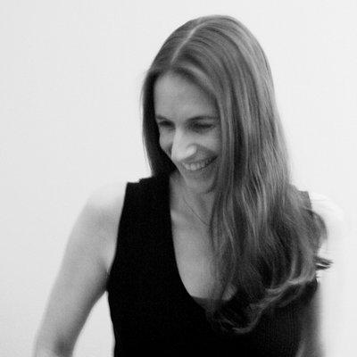 Nina Post   Social Profile
