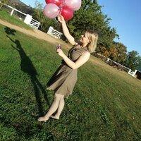 Sonja Barfoed | Social Profile