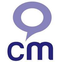 CruiseMinded.com | Social Profile
