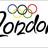 @OlympicsWatch