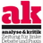 Ak logo web normal