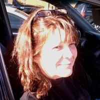 Marti Steed | Social Profile