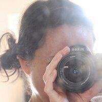 liane | Social Profile