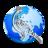 hosting4all.com Icon