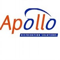 @ApolloDS