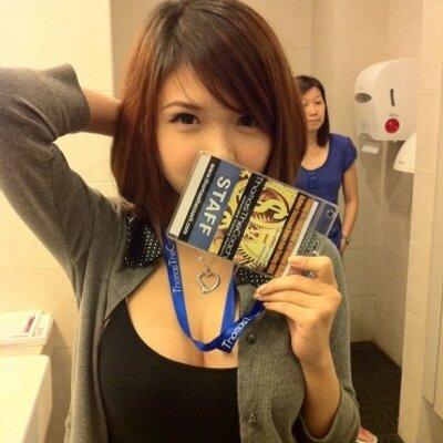 Ayumi Kumiko | Social Profile