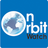 @OnOrbitWatch