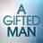 AGiftedMan_CBS