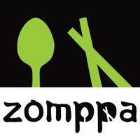Zomppa   Social Profile