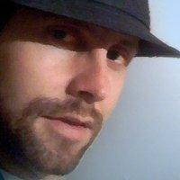 Leandro Mião | Social Profile