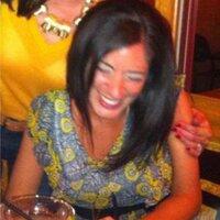 Meredith Metzl | Social Profile