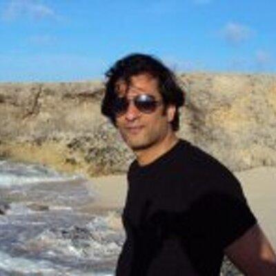 Vivek Sehgal | Social Profile