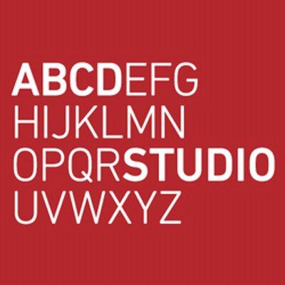 abcd studio | Social Profile