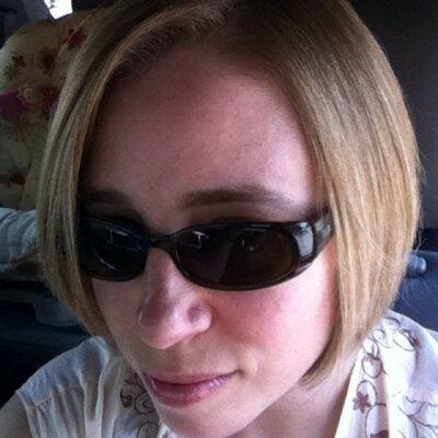 Keri Langford | Social Profile