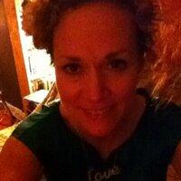 joette thomas | Social Profile