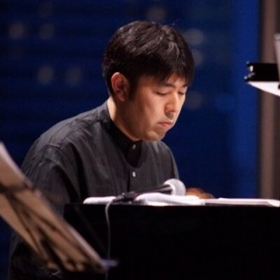 Shigeyuki Hirai / 平# | Social Profile