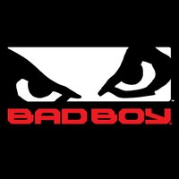 Bad Boy | Social Profile
