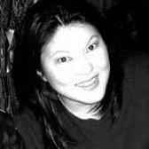 Denise Tanaka | Social Profile
