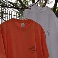 十津川サポーターTシャツ(とつサポ) | Social Profile
