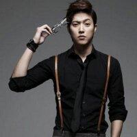 민지혁[김대훈]ジヒョクJi-Hyuk | Social Profile