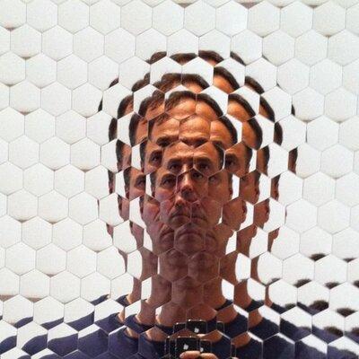 Anthony Horowitz | Social Profile
