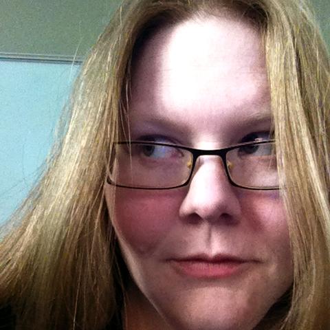 Marcy (: Social Profile