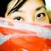 Myra Yen's Twitter Profile Picture
