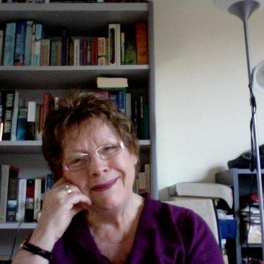 Margaret Wilmink | Social Profile