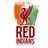 Liverpool FC India