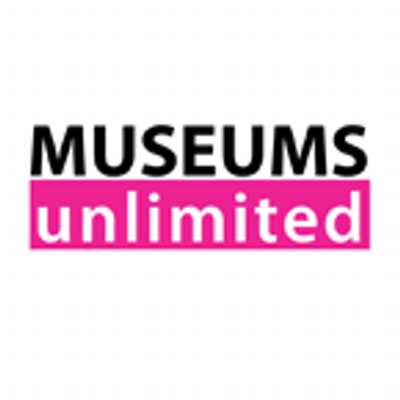 MUSEUMSunlimited | Social Profile