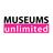 @museumsunltd