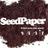 @SeedPaper_