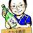 The profile image of jizakecom