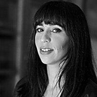 Ana Alcobia | Social Profile