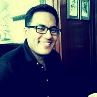 Gautam Mahtani | Social Profile