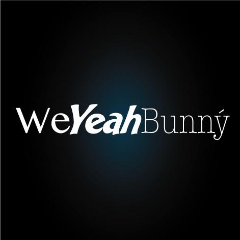 WeYeahBunný says
