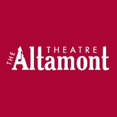 The Altamont Theatre : Asheville Comedy Showcase ft. Minori Hinds w/ Taylor Rogers, Jason Webb + MORE!