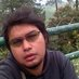 Fahmi Bacexxx Faisal's Twitter Profile Picture