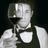 Avatar - Luca Martini #Worldbestsommelier