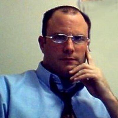 Darin Ramsay | Social Profile