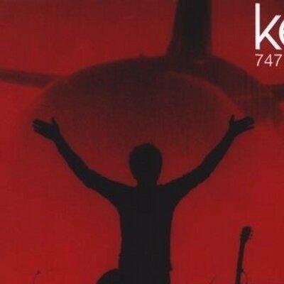 kirilov747 | Social Profile