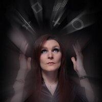 Katherine Rhodes | Social Profile
