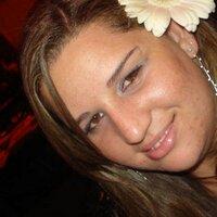 Mayara Oliveira #GDT | Social Profile