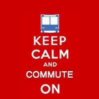 MTA Passenger | Social Profile