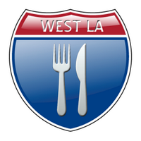West LA Takeaway | Social Profile