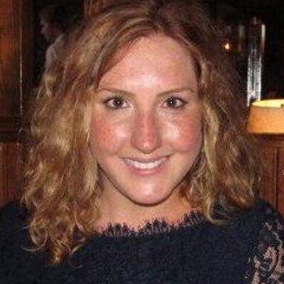 Julie Mosley | Social Profile