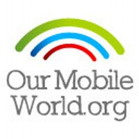 Our Mobile World | Social Profile