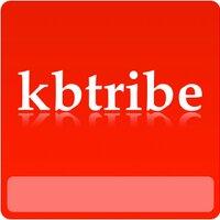 Kitchen & Bath Chat   Social Profile