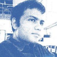 Aral Lobo | Social Profile