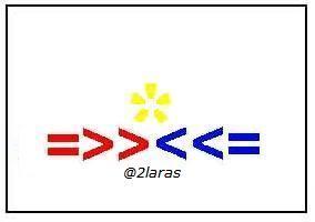 라라 Y./ Lara P.Y. Social Profile